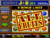 Mystery J&B 15R All Fruits