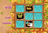 Queen Bee Treasure Box Fever Mystery Game