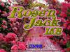 Rose 'N Jack 15R Title Screen