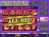 Rose 'N Jack 15R All Red