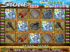 Stone Age Main Game Win