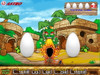 Stone Age Egg Challenge Bonus Game