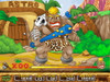 Stone Age Ax Bonus Game