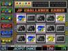 Triple Jack 15R Jackpot Challenge Game