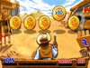 Wild Wild West Shot Bonus Game