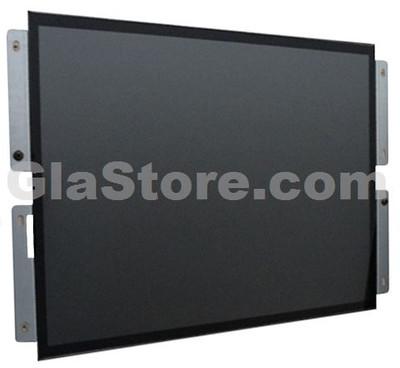 "19"" Bestech LCD Front"