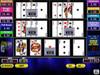 Bullet Bonus Poker