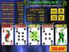 Shamrock 7's Poker
