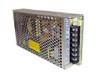 IGS Diamond Progressive Link System - Power Supply