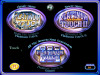 Platinum Touch 3 Main Menu