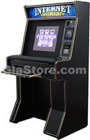 Platinum Touch 3 Internet Switcher Side 1