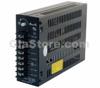 15 Amp Power Supply