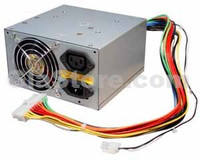 WMS Power Supply