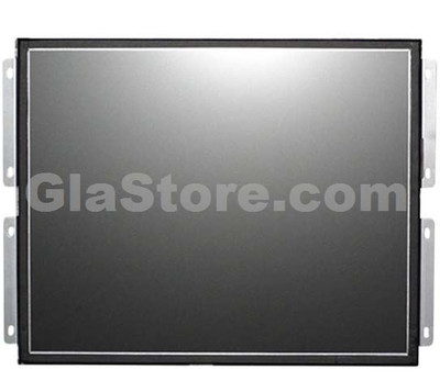 """19"""" Bestech Touchscreen LCD Front"""