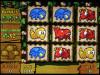 Crazy Bugs Main Game