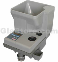 Ribao CS-50 Coin Counter and Sorter
