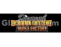 Nudge Factory Logo