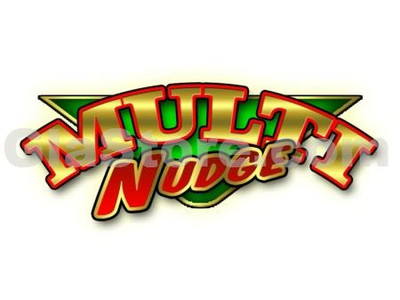 Multi Nudge Title