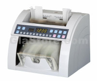 Ribao BC-2000 Currency Counter