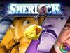 Sherlock by IGS