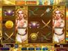 Legendary Trio - Hercules Free Game