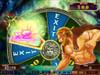 Legendary Trio - Hercules Bonus Game