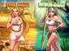 Legendary Trio - Hercules Select Free or Bonus