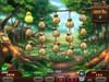 Legendary Trio - Sherwood Forest Bonus Game