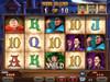 Legendary Trio - Sherwood Forest Free Game