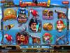 Legendary Trio - Captain Jack 2 Main Game