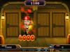 Legendary Trio - Captain Jack 2 Bonus Game