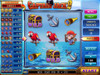 Captain Jack 2 Main Game - Alpha Skill I