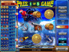 Captain Jack 2 Free Game - Alpha Skill I