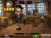 Captain Jack 2 Bonus Game - Alpha Skill I