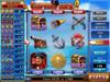 Captain Jack 2 Main Game Nudge - Alpha Skill I