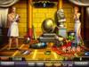 Atlantis Bonus Game 2