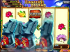 Land of Fun Easter Island Free Game 1