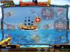 Captain Jack 2 Mandatory Preview v.67 Golden Cannon Feature