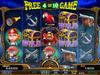 Captain Jack 2 Mandatory Preview v.67 Free Game