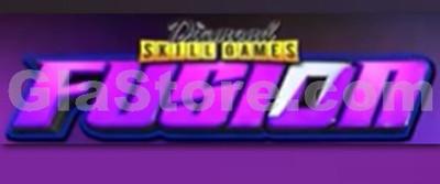 Diamond Skill Games Fusion