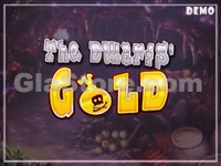 The Dwarfs' Gold