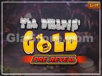 Dwarfs' Gold Pre Reveal