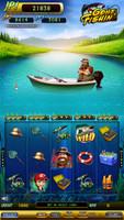 Gone Fishin Main Game