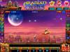 Arabian Nights Aladdin Bonus