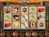 Bandits Main Game