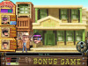Bandits Hunting Reward Bonus Game