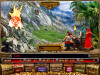 Barbarossa Golden Mine Bonus Game
