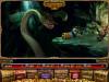 Barbarossa Treasure Seeking Bonus Game