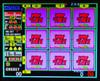 Cherry Delight Bonus Game 1