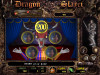 Dragon Slayer Clown Bonus Game